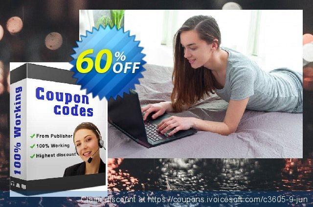 Ariolic NTPager (Personal License) discount 60% OFF, 2020 New Year's Day offering sales