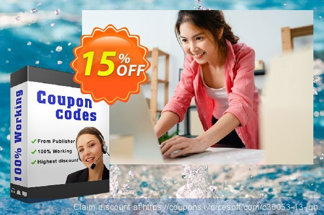 Mgosoft JPEG To PDF Converter discount 15% OFF, 2019 Thanksgiving Day offering sales