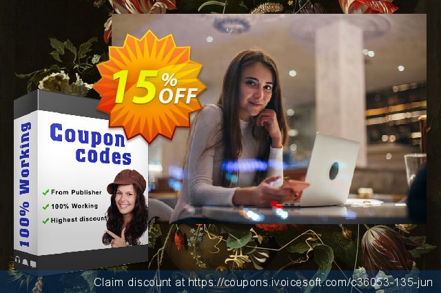 Mgosoft JPEG To PDF SDK 	Server License discount 15% OFF, 2020 Labour Day offering sales