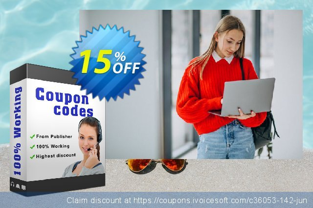 Mgosoft PDF To JPEG Command Line Server License discount 15% OFF, 2020 University Student deals offer