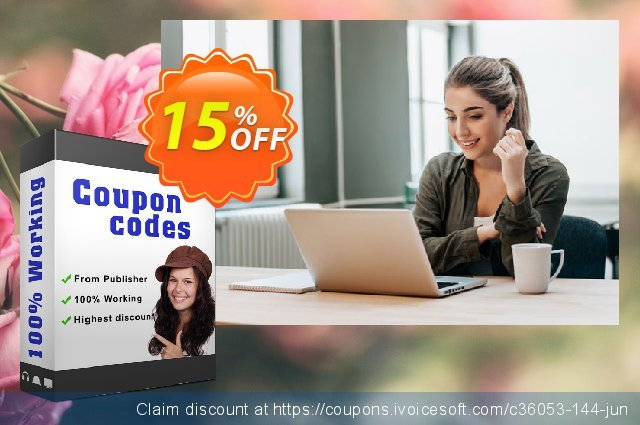 Mgosoft PDF Password Remover Command Line Server License discount 15% OFF, 2020 April Fools' Day sales