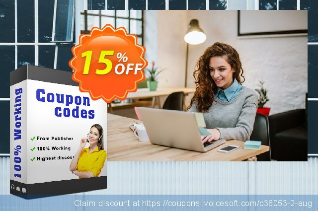 Mgosoft PDF Password Remover Command Line discount 15% OFF, 2019 Black Friday offering sales