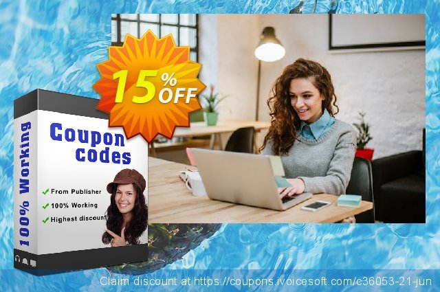 Mgosoft PDF To IMAGE Command Line discount 15% OFF, 2020 New Year's Weekend offering sales