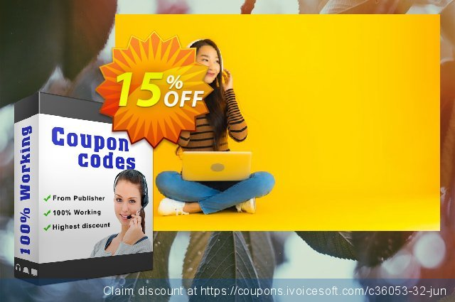 Mgosoft XPS To PDF Converter discount 15% OFF, 2021 April Fools' Day promo