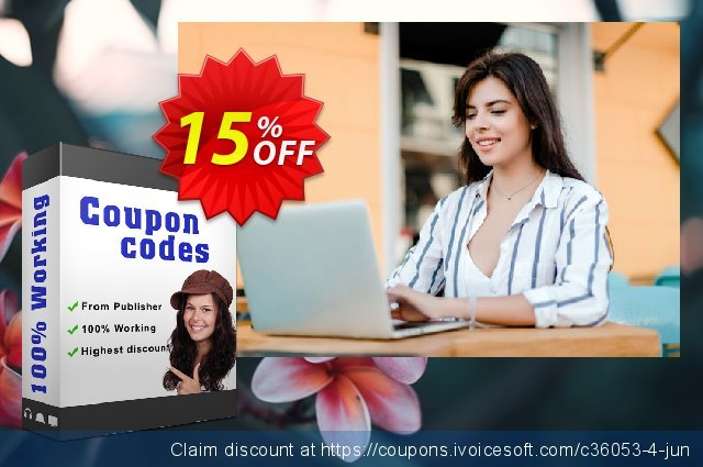 Mgosoft PDF Encrypt discount 15% OFF, 2019 Thanksgiving Day promotions