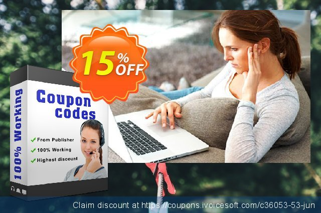 Mgosoft PDF Password Remover Command Line Developer discount 15% OFF, 2020 College Student deals offering sales