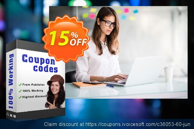 Mgosoft XPS To IMAGE Converter discount 15% OFF, 2019 Thanksgiving offering sales