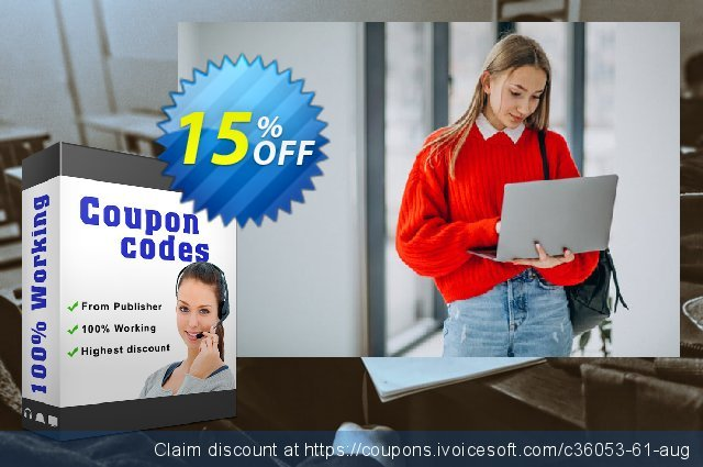 Mgosoft XPS To IMAGE Command Line discount 15% OFF, 2019 Thanksgiving Day offering deals