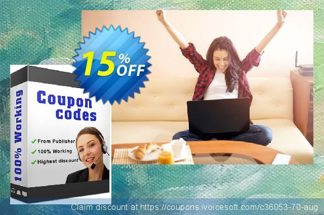 Mgosoft PS To Image Command Line Developer discount 15% OFF, 2020 University Student deals offering sales