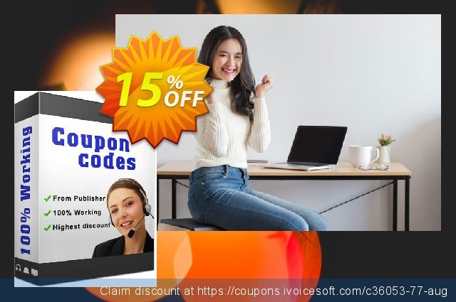 Mgosoft PDF To PS Converter discount 15% OFF, 2020 4th of July promotions