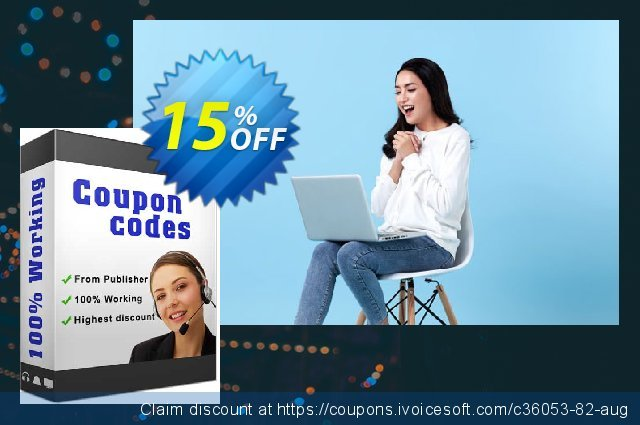 Mgosoft PS Converter Command Line discount 15% OFF, 2020 4th of July offering discount