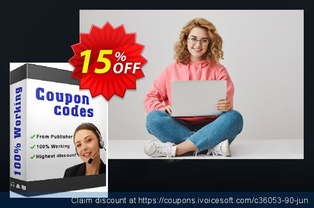 Mgosoft XPS Converter Command Line discount 15% OFF, 2020 American Independence Day offering sales