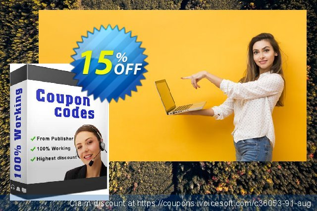 Mgosoft XPS Converter SDK discount 15% OFF, 2020 Fourth of July offering sales
