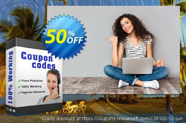 Daossoft Windows Password Rescuer Personal discount 50% OFF, 2019 Working Day offering sales