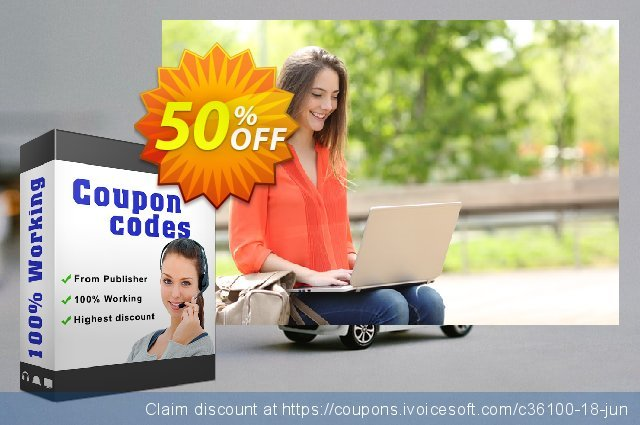 Daossoft Excel Password Rescuer discount 50% OFF, 2020 Back to School promotion offering sales