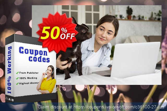Password Recovery Bundle 2012 Professional 可怕的 产品销售 软件截图
