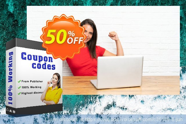Daossoft ZIP Password Rescuer discount 50% OFF, 2019 New Year's Day promotions