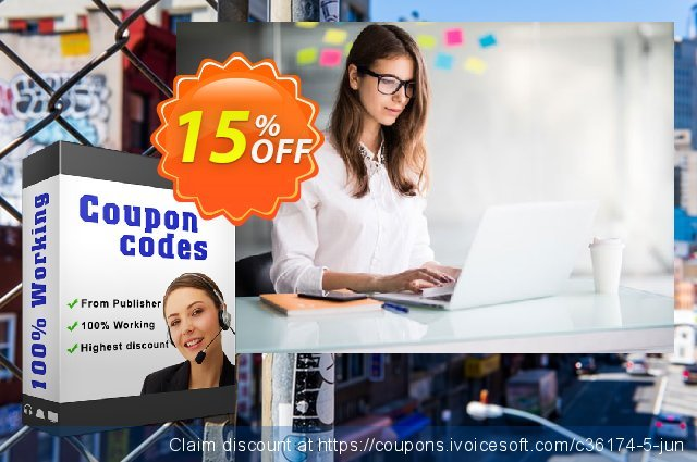 uFlysoft Photo recovery for mac discount 15% OFF, 2020 Halloween offering sales