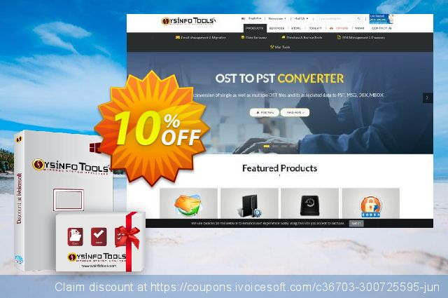 Database Recovery Toolkit(DBF Recovery+ VBA Password Recovery)Administrator License  특별한   제공  스크린 샷