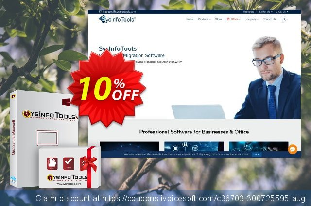Database Recovery Toolkit(DBF Recovery+ VBA Password Recovery)Administrator License  최고의   매상  스크린 샷