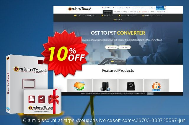 Database Recovery Toolkit(MS SQL Database Recovery + MS SQL Server Password Recovery)Single User License 대단하다  촉진  스크린 샷