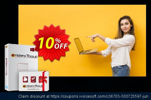 Database Recovery Toolkit(MS SQL Database Recovery + MS SQL Server Password Recovery)Single User License  멋있어요   제공  스크린 샷
