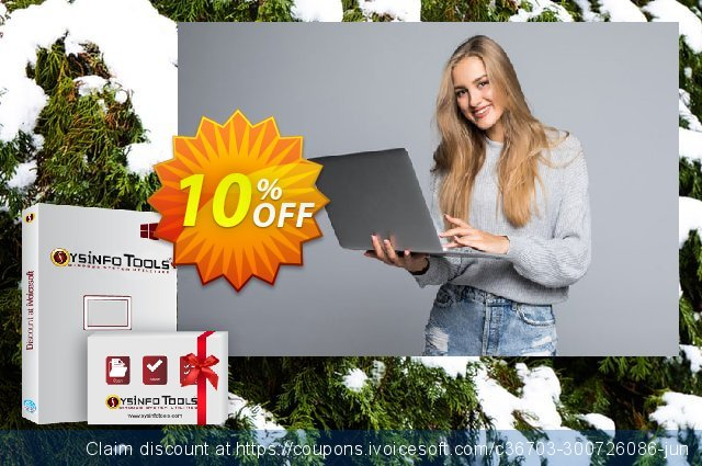 Email Management Toolkit(Email Converter + PST Recovery)Single User License  멋있어요   가격을 제시하다  스크린 샷