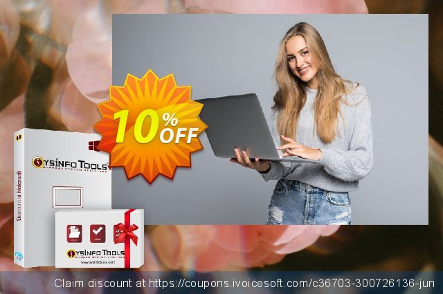 Email Management Toolkit(Email Converter + PST Recovery)Administrator License 惊人的 产品销售 软件截图