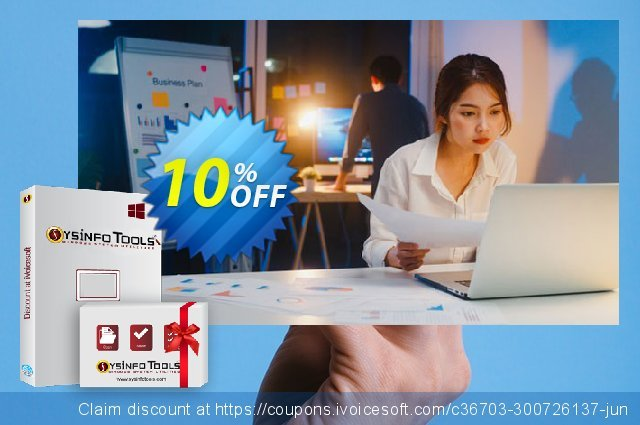 Email Management Toolkit(Email Converter + PST Recovery)Technician License 棒极了 产品销售 软件截图