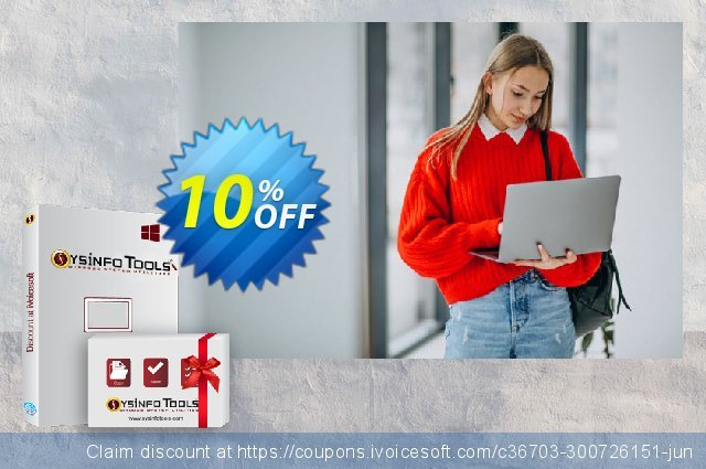 Email Management Toolkit(DBX to PST Converter+PST Recovery+DBX Recovery)Single User License  최고의   촉진  스크린 샷