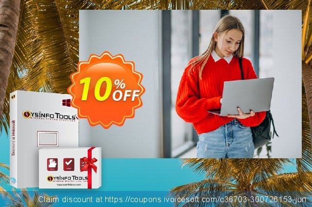 Email Management Toolkit(DBX to PST Converter+PST Recovery+DBX Recovery)Technician License 优秀的 产品折扣 软件截图