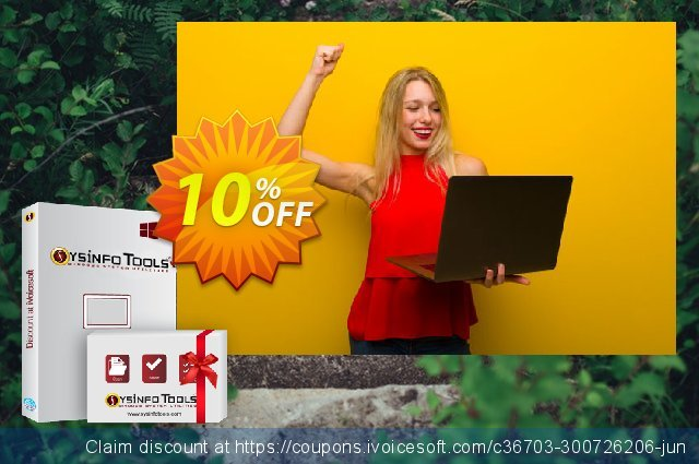 Email Management Toolkit(MBOX to NSF Converter+ MBOX to PST Converter)Single User License  멋있어요   할인  스크린 샷