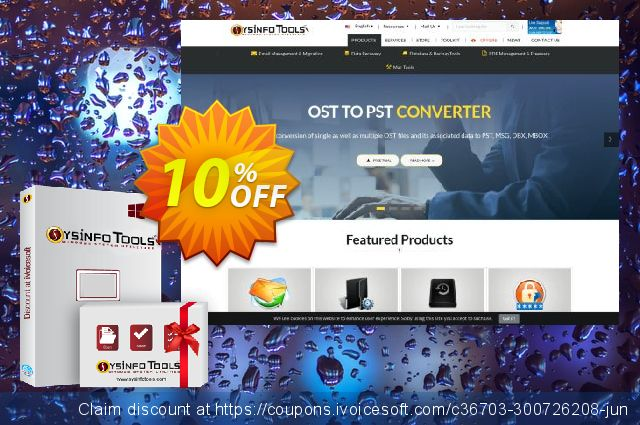 Email Management Toolkit(MBOX to NSF Converter+ MBOX to PST Converter)Technician License  신기한   촉진  스크린 샷
