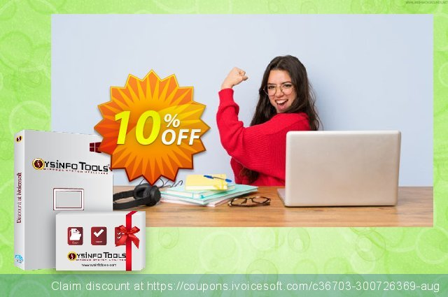Email Management Toolkit(MBOX to PST Converter+PST Recovery+Outlook Duplicate Remover)Technician License  특별한   할인  스크린 샷