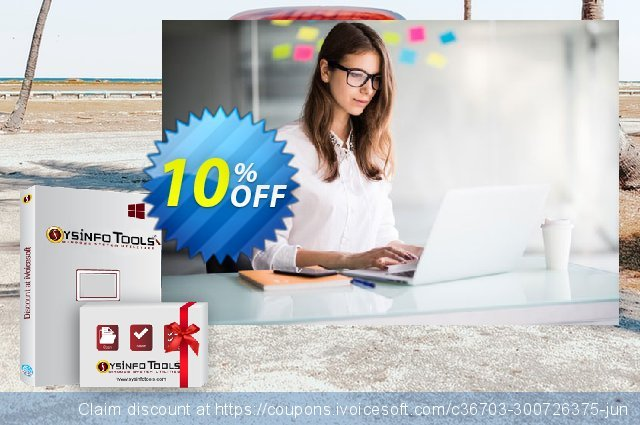 Email Management Toolkit(EML to PST Converter+PST Recovery+Outlook Duplicate Remover)Administrator License  서늘해요   프로모션  스크린 샷