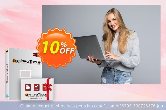 Email Management Toolkit(EML to PST Converter+PST Recovery+Outlook Duplicate Remover)Technician License  대단하   촉진  스크린 샷