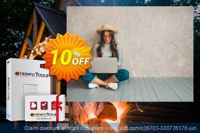 Email Management Toolkit(MSG to EML Converter+PST Recovery+Outlook Duplicate Remover)Administrator License  위대하   매상  스크린 샷