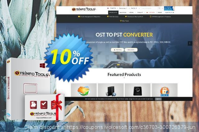 Email Management Toolkit(MSG to EML Converter+PST Recovery+Outlook Duplicate Remover)Technician License  특별한   세일  스크린 샷