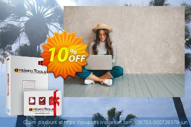Email Management Toolkit(MSG to EML Converter+PST Recovery+Outlook Duplicate Remover)Technician License  훌륭하   제공  스크린 샷