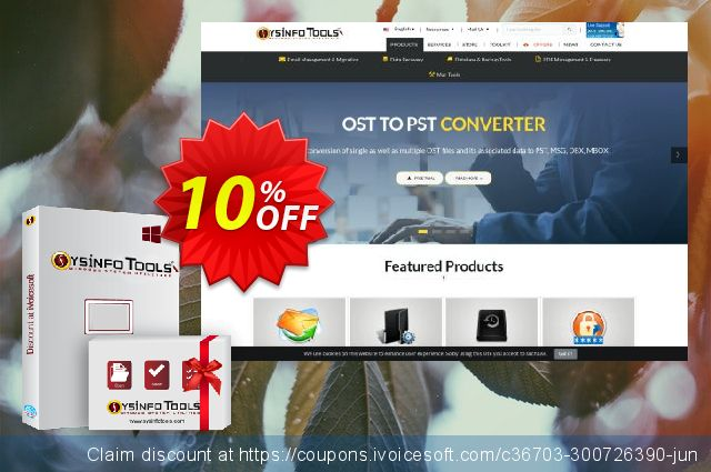 Email Management Toolkit(Add Outlook PST+Email Converter+Outlook Duplicate Remover)Administrator License  굉장한   촉진  스크린 샷