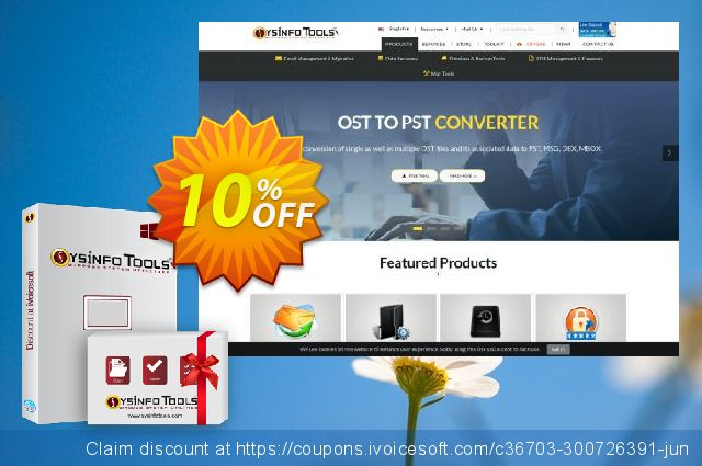 Email Management Toolkit(Add Outlook PST+Email Converter+Outlook Duplicate Remover)Technician License  신기한   할인  스크린 샷