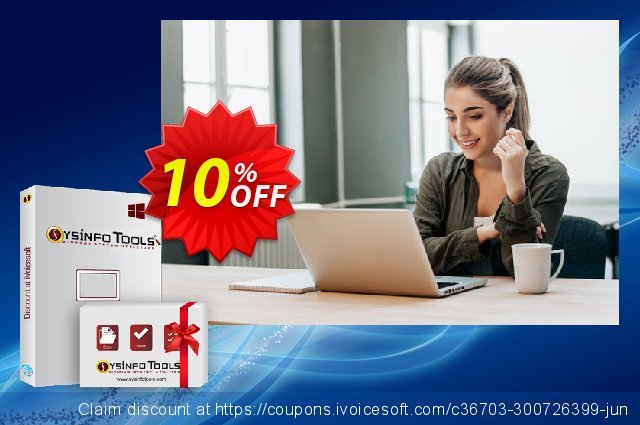 Email Management Toolkit(Excel to VCF Converter+ PST Recovery)Single User License  경이로운   가격을 제시하다  스크린 샷