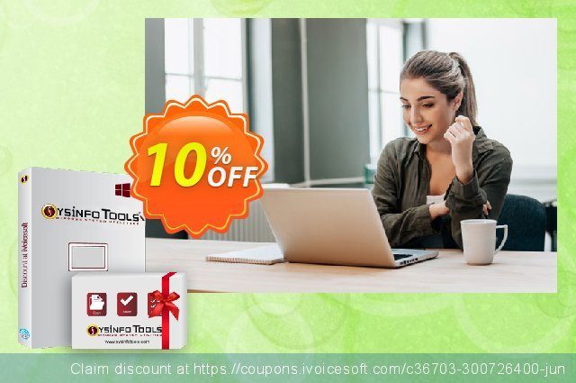 Email Management Toolkit(Excel to VCF Converter+ PST Recovery)Administrator License  대단하   세일  스크린 샷