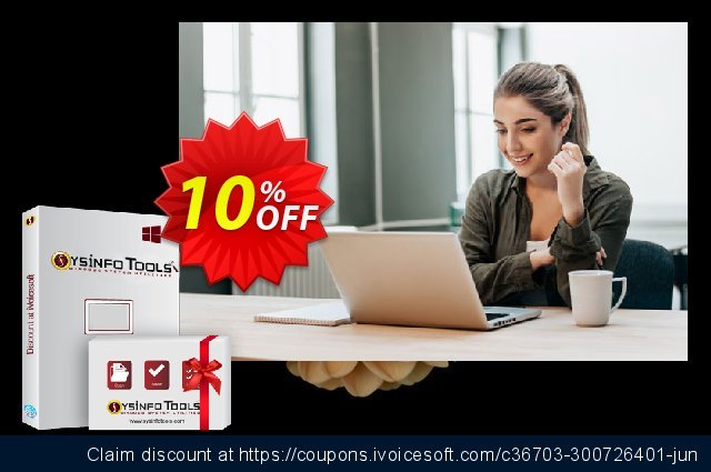 Email Management Toolkit(Excel to VCF Converter+ PST Recovery)Technician License  대단하   세일  스크린 샷