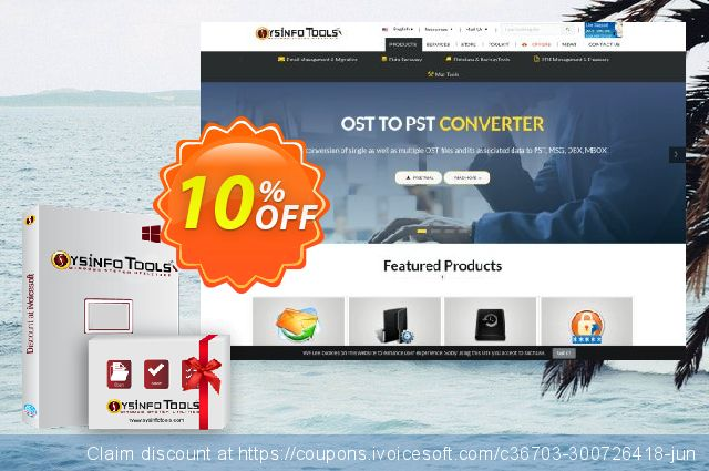 Email Management Toolkit(Email Converter+PST Split+PST Merge+PST Compress and Compact+PST Upgrade and Downgrade+PST Password Recovery+PST Recovery)Single User License  위대하   제공  스크린 샷
