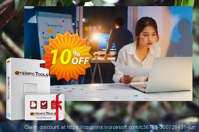 Email Management Toolkit(Email Converter+PST Split+PST Merge+PST Compress and Compact+PST Upgrade and Downgrade+PST Password Recovery+PST Recovery)Administrator License  경이로운   할인  스크린 샷