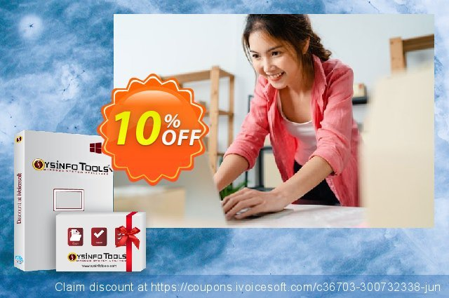 Email Management Toolkit(NSF to MBOX Converter+ MBOX to PST Converter)Technician License  굉장한   제공  스크린 샷