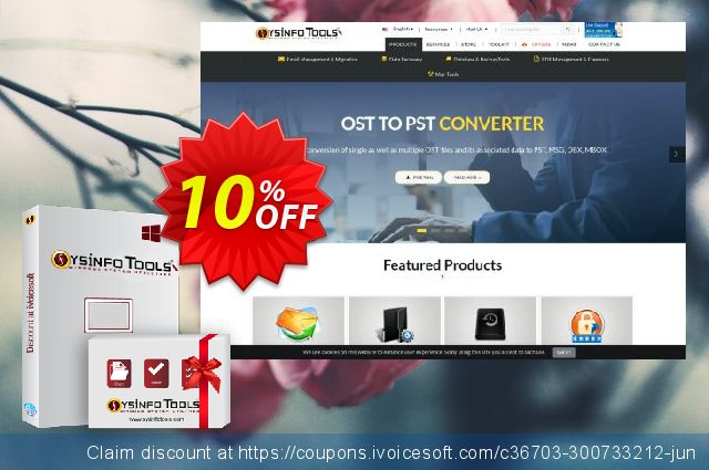 Email Management Toolkit(NSF to EML Converter+NSF to PST Converter+PST Recovery)Single User License  위대하   가격을 제시하다  스크린 샷