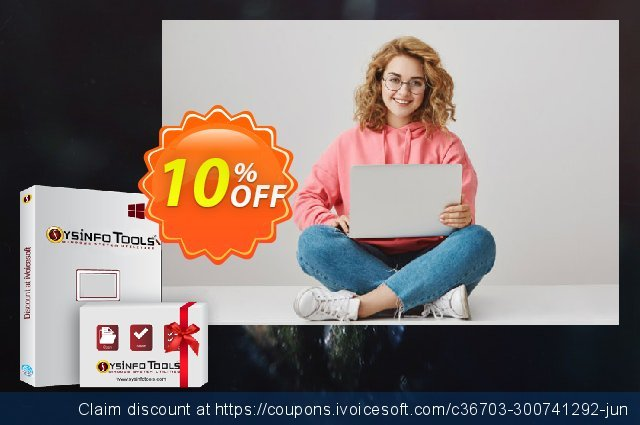 Disk Recovery Toolkit(FAT Recovery+ Removable Media Recovery)Single User License 惊人的 优惠券 软件截图