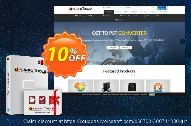 Disk Recovery Toolkit(NTFS Recovery+ Removable Media Recovery)Single User License  특별한   제공  스크린 샷